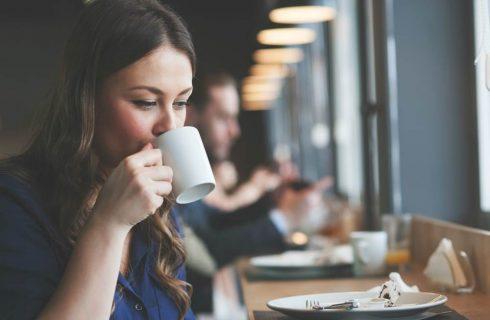 4 tips om met emotioneel eten om te gaan