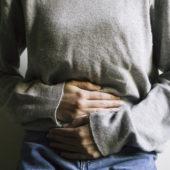 Selfcare bij menstruatie: met deze tips kom jij de week door