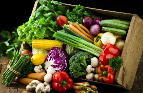 Wist jij dat deze producten niet vegan zijn?