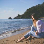 4 positieve gedachten om jezelf toe te eigenen