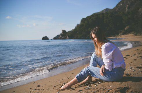 Hoe leer je omgaan met negatieve gevoelens?