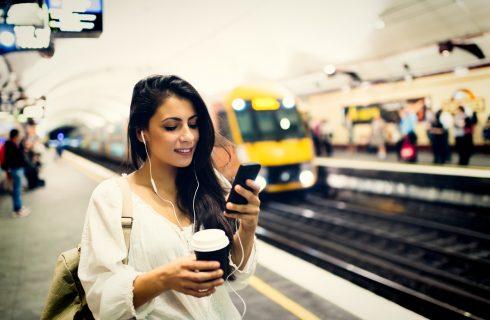 Deze 4 dingen gebeuren als je stopt met Social Media