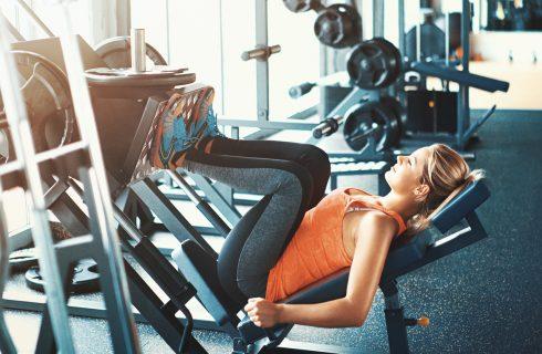 Waarom hebben we soms last van trillende spieren?