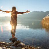 Wat is aromatherapie en hoe werkt het?