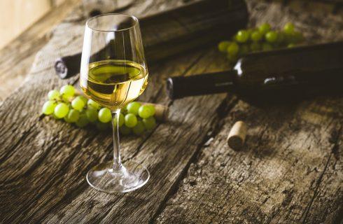 Duurzamer wijn drinken? Dit zijn de 5 lekkerste biologische wijnen