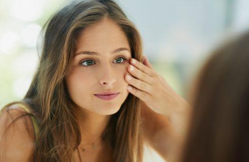 Wat is het effect van luchtvervuiling op jouw huid?