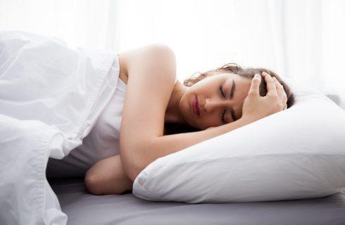 74% van de Nederlanders slaapt te weinig én ongezond
