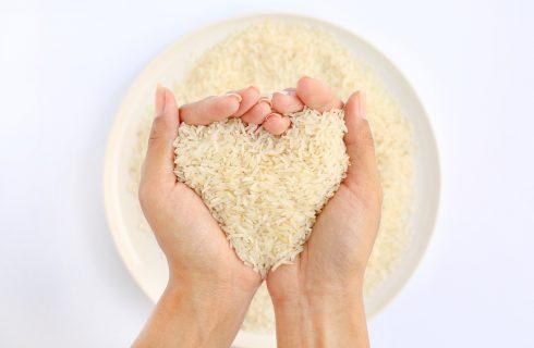 Koolhydraatarm dieet: Hoe goed is het voor je?