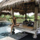 Dit zijn de leukste vegan hotspots in Bali