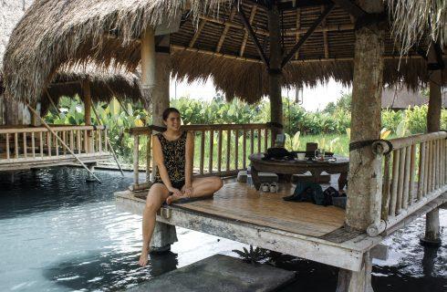 Bali hotspots: 8 x lekker en gezond eten in Ubud