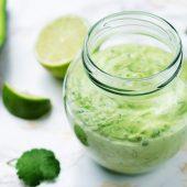 Recept: heerlijke vegan mayonaise (veganaise)