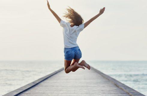 Verander je gezondheid met deze gewoontes!