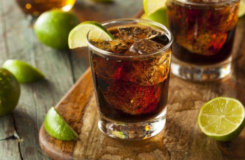 Drankje doen? Deze alcoholische drankjes bevatten weinig calorieën