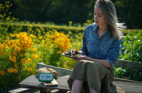 Een positieve verandering: hoe start ik een plantaardige levensstijl?