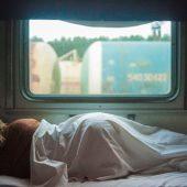Een aantal tips om je slaapritme te verbeteren