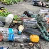 Oktober: Zero Waste Challenge voor een betere wereld