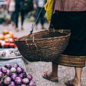 Vijf simpele tips om duurzamer te leven