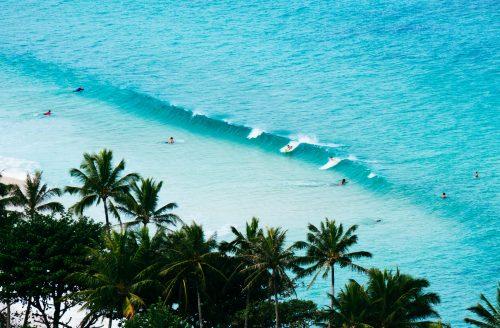 Wil je leren surfen? Hier vind je alles wat je moet weten!